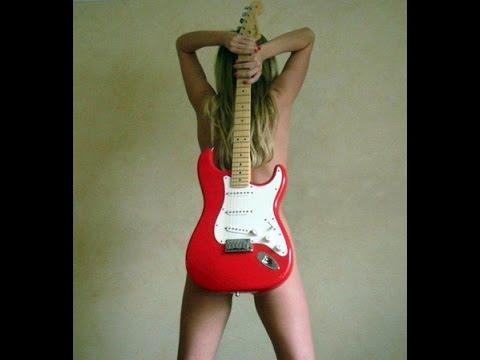 Fender American Standard Stratocaster 1984