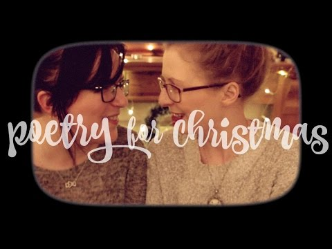 The Christmas Truce by Carol Ann Duffy  feat. Jen Campbell and Leena Norms