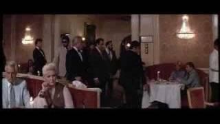 Scarface R.I.P. Tony Montana