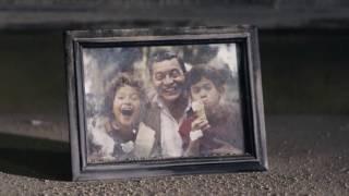 Дом в конце времён (трейлер телеканала КиноПремиум HD)