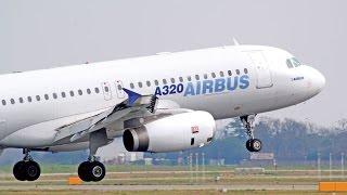 Аппарат президента Таджикистана покупает самолет президентского класса для Рахмона