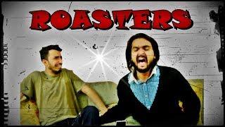 Awesamo speaks | Khujlii family lifestyle | latest video | income | roaster | youtube video | MR. B2