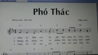 1440.  PHO THAC