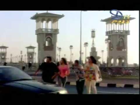 إعلان فيلم رحله حب thumbnail