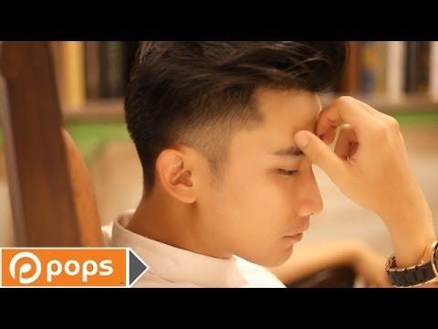 Nước Mắt - Chí Thiện ft Mai Fin [Official]