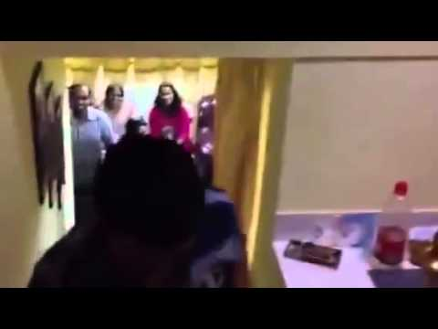 F Rst Night In India What Hens After Wedding Real Life Hilarious