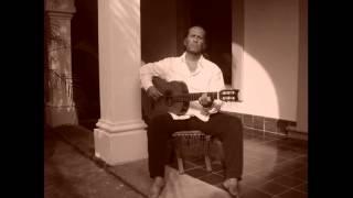 Aires Choqueros (fandangos de Huelva) - Paco de Lucía