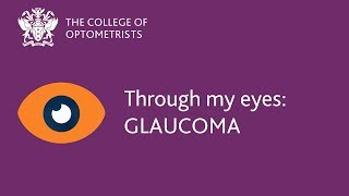 How might glaucoma affect my vision?