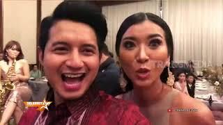 Download lagu Chand Kelvin Menikah Tahun Ini   SELEBRITA SIANG (26/04/19)