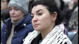 В декабре можайские четвероклассники напишут всероссийские контрольные работы.(В декабре можайские четвероклассники напишут всероссийские контрольные работы. Об этом объявили на общера..., 2015-11-27T08:30:13.000Z)