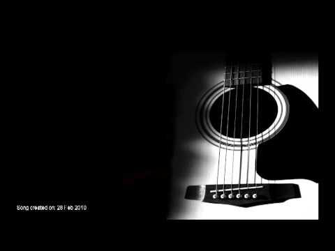 Jual Lagu Ciptaan Sendiri - Harus Ku Jalani