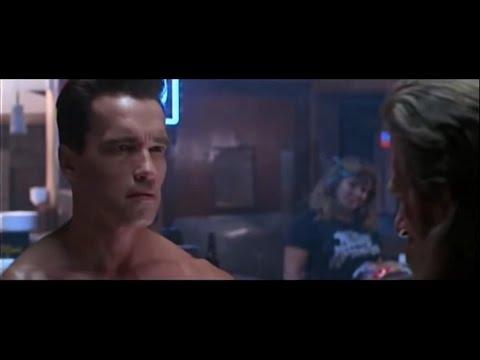 YTP Terminator 2 Arnold has windows vista