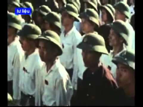 Di chúc chủ tịch Hồ Chí Minh (đồng chí Lê Duẩn đọc)