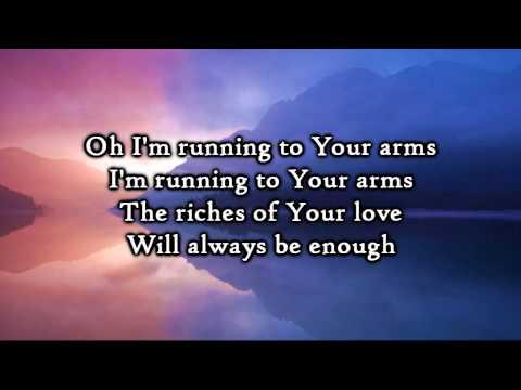 Seventh Day Slumber - Forever Reign - Lyrics