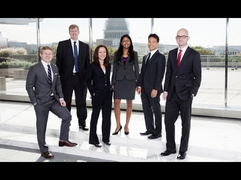 Jones Day International Law Firm Lawyers Attorney WashingTon D C Office 1