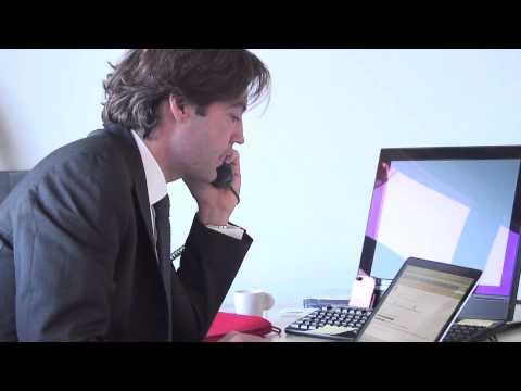 Anglo Belge Special Risks utilise SmartShare CRM