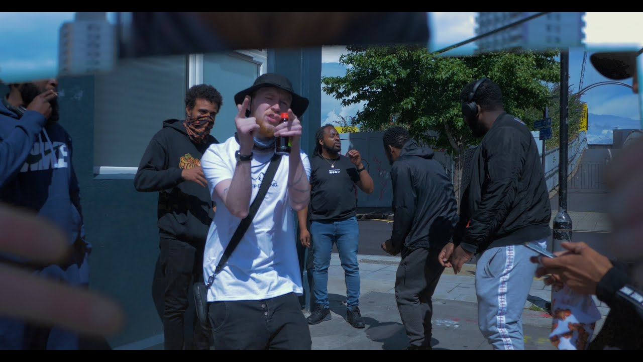 Download Shizz Mcnaughty - For Your Breakfast (Official Video)