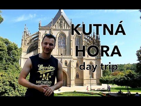 Kutna Hora Highlights