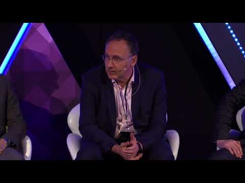 Tackling the Realities of PSD2 and Open Banking (Panel Discussion), WSO2Con EU 2017