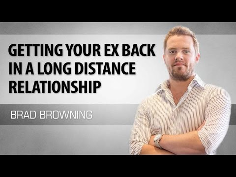 Redefining My Relationship Desires! from YouTube · Duration:  3 minutes 16 seconds
