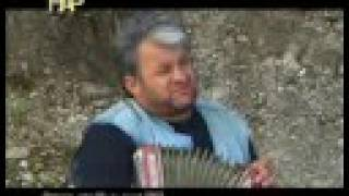 Быблыкуа Abkhazian song about love
