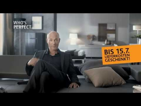 who 39 s perfect luxus sale youtube. Black Bedroom Furniture Sets. Home Design Ideas