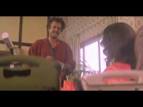 Mannan Movie : Rajinikanth Best s