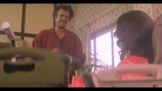 Mannan Movie : Rajinikanth Best Scenes