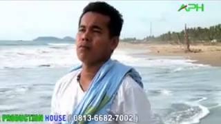 Download Mp3 Sakik Bana '' Rabab Kacang Manoge 2 - Ril Kelana