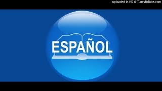 learn spanish in car lesson 1   greetings