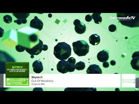 Skytech - Out Of Nowhere (Original Mix)
