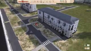 Wincyj budowania - W&R Soviet Republic S02E15