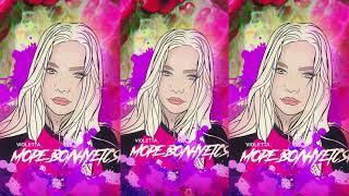 Violetta - Море волнуется (Премьера трека, 2019)