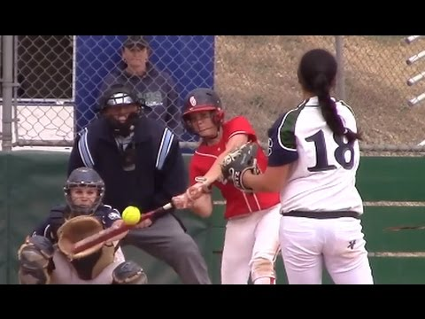Home run power hitter compilation video great oak high wolfpack home run power hitter compilation video great oak high wolfpack softball temecula ca emily burrow sciox Gallery