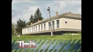 375-річний ювілей школи у с  Кричанівка