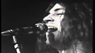 Watch Deep Purple Lucille video