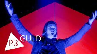 Refused - REV001 / live på P3 Guld 2020