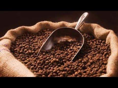 Вопрос: Как сделать кофейную клизму?