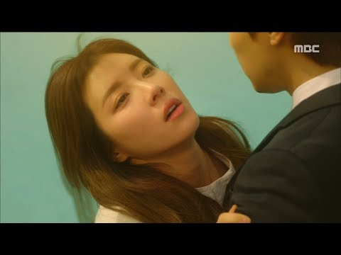 [love In Sadness] EP40,get Shot 슬플 때 사랑한다  20190427