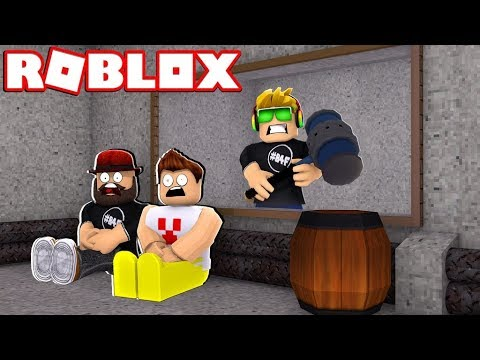 I AM THE BEST BEAST EVER!!!  ROBLOX FLEE THE FACILITY  RUN, HIDE, ESCAPE!