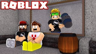 I AM THE BEST BEAST EVER!!! / ROBLOX FLEE THE FACILITY | RUN, HIDE, ESCAPE!