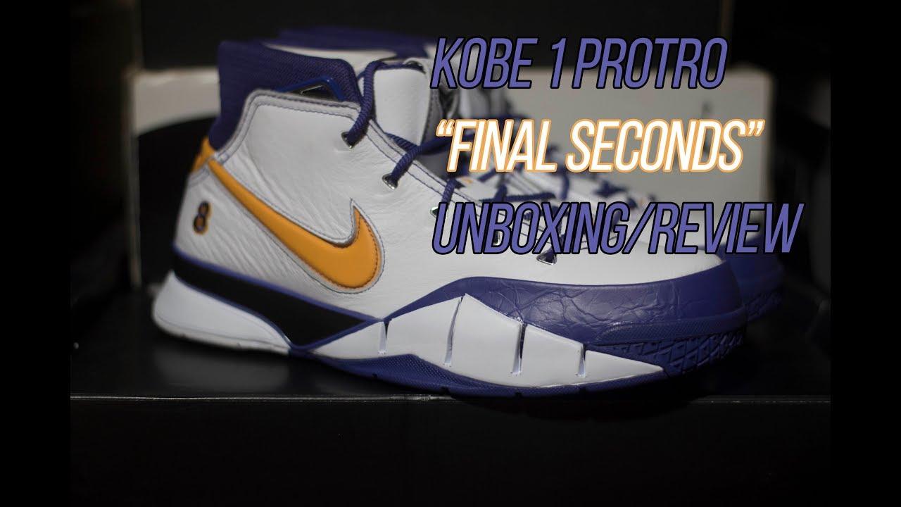 473e57e786f1b Kobe 1 Protro