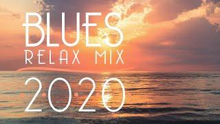 Blues Music Best Songs 2020   Best of Modern Blues #5