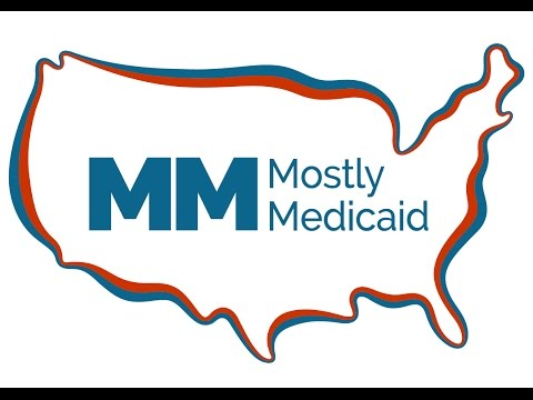 2016 08 15 Special Topics: New CMS Medicaid Health IT Funding