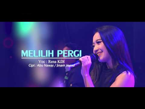 Download Lagu rena kdi memilih pergi mp3