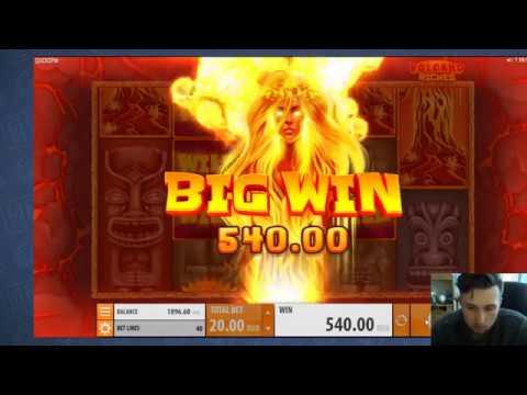 Играть реальные деньги вулкан онлайн