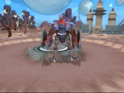 Feared Jackal + Kriiptic :: A Halo Reach Dualtage - YouTube