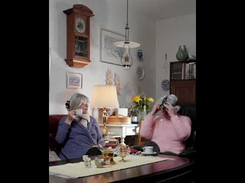 Dejting Norrtlje | Hitta krleken bland singelfrldrar