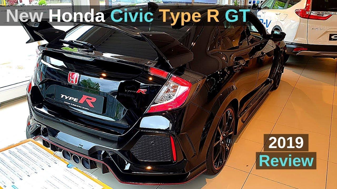 Kekurangan Honda Gt Tangguh