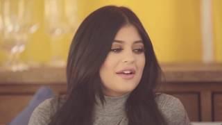 Kendall Jenner Wants Higher Boobs!? - KUWTK Recap